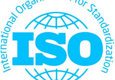 Tot ce trebuie sa stiti despre ISO