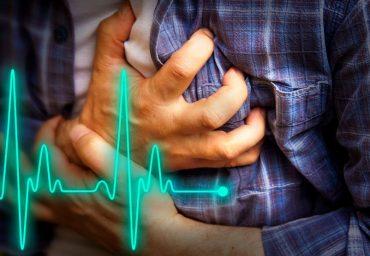 Cum te refaci dupa un atac de cord