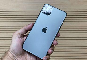 Cele mai importante motive pentru care ar trebui sa cumparati iPhone 11 in loc de iPhone 11 Pro sau 11 Pro Max