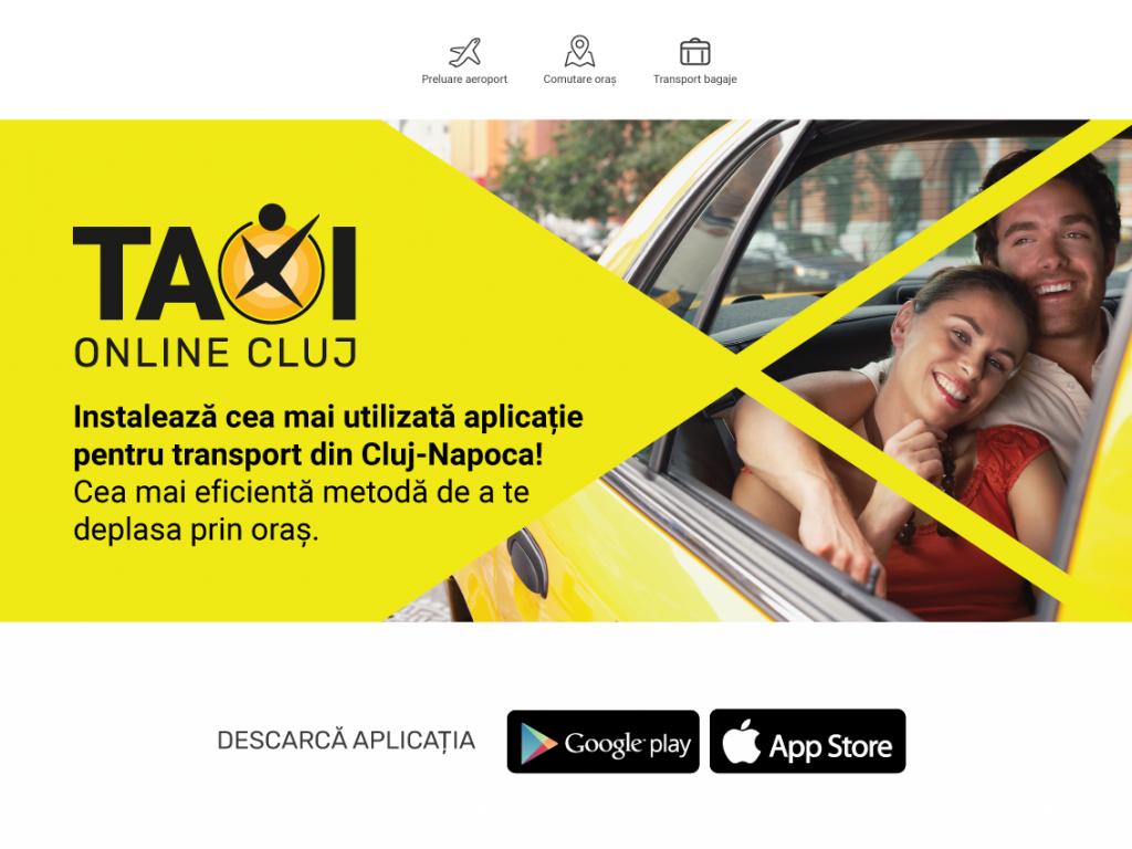 Care sunt cele mai comune situatii in care sa apelezi la un taxi