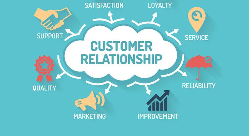Ce este Customer Relationship Managment?