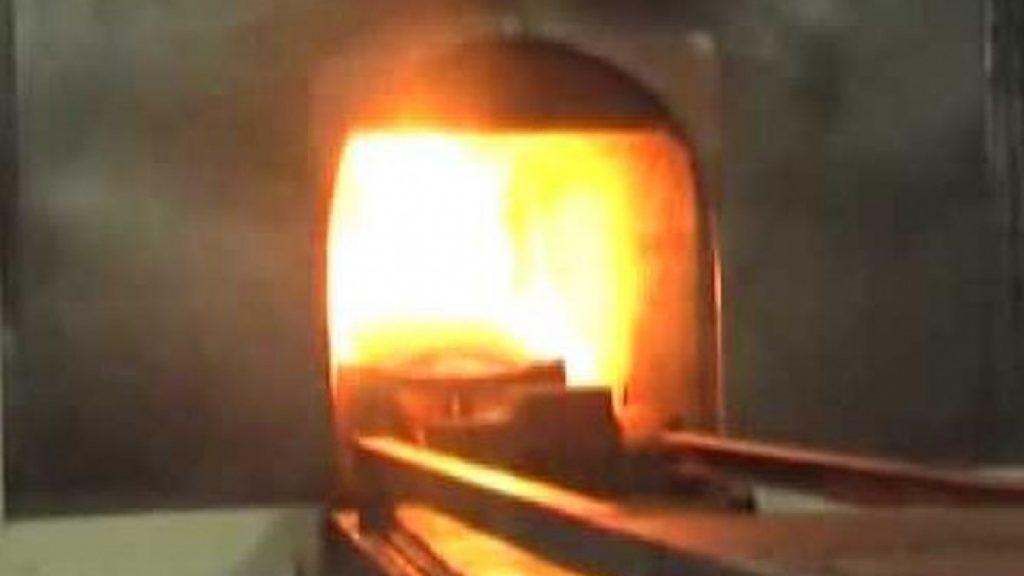 Ce trebuie sa stim despre incinerarea umana?