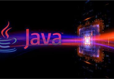 Ce trebuie să știm despre Java?