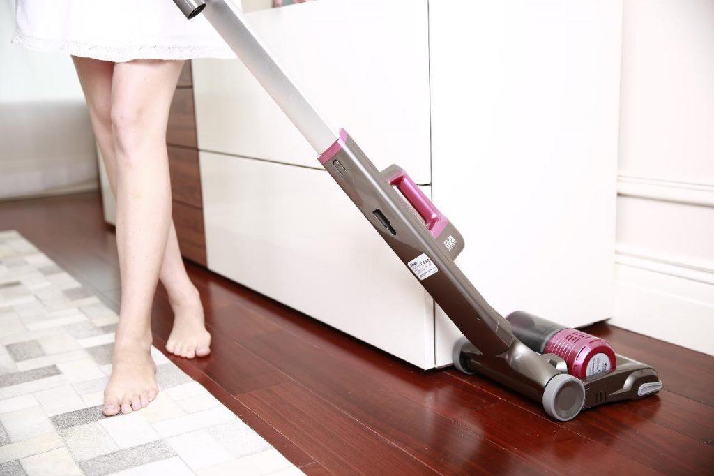 Sfaturi utile pentru curatarea covoarelor