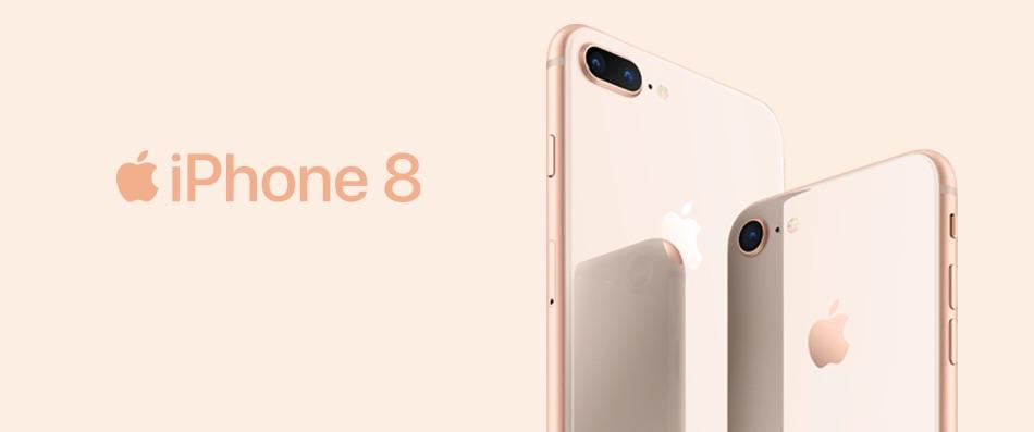 Sunt grave problemele dispozitivelor iPhone 8?