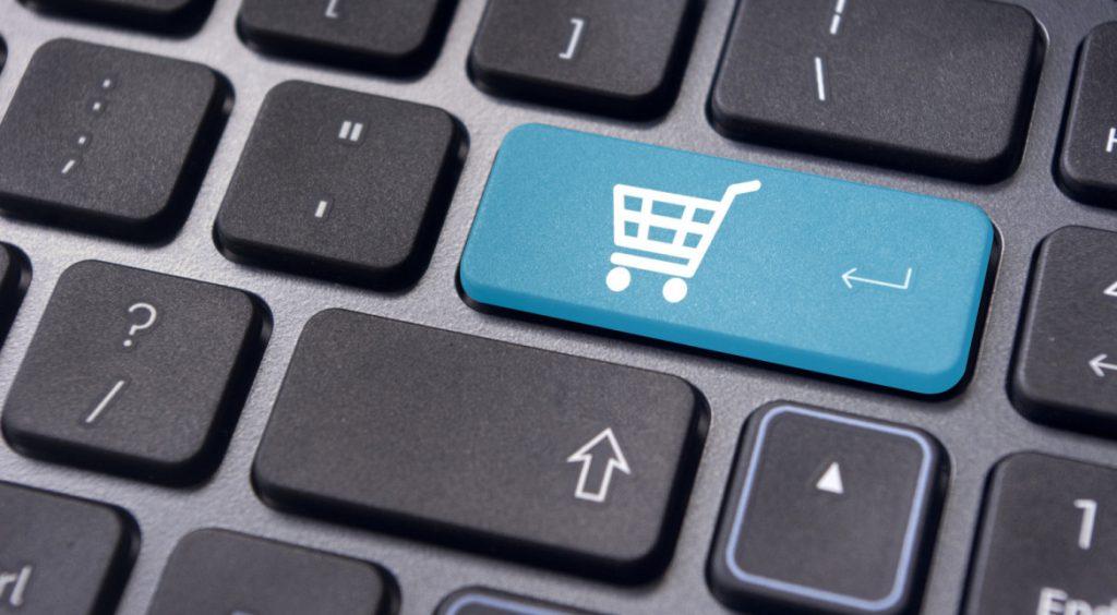 Cat costa sa incepi o afacere online?