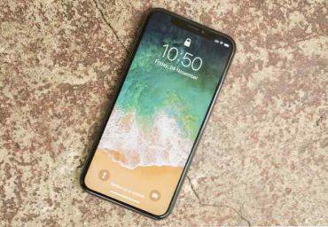 Cum se remediaza cele mai frecvente probleme ale iPhone X?