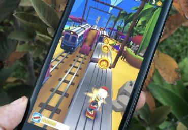 Recomandari jocuri de tip runner pentru smartphone